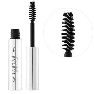 Anastasia Beverly Hills Makeup - Anastasia Beverly Hills Brow Kit